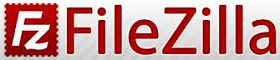 "DOWNLOAD ""FILEZILLA CLIENT"""