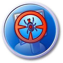 "DOWNLOAD ""PC TOOLS ANTIVIRUS FREE EDITION"""