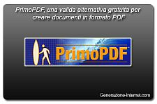 "DOWNLOAD ""PRIMOPDF"""