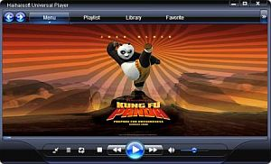 "DOWNLOAD ""HAIHAISOFT HUPLAYER"""