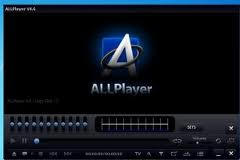 "DOWNLOAD ""ALL PLAYER 5"""