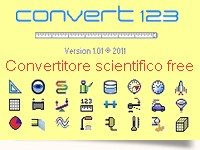 "DOWNLOAD ""CONVERT 123"""