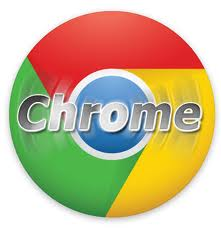 "DOWNLOAD ""PORTABLE GOOGLE CHROME"""