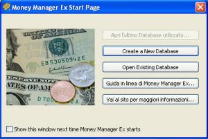 "DOWNLOAD ""MONEY MANAGER PORTABLE"""
