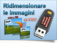 "DOWNLOAD ""LIGHT IMAGE RESIZER PORTABLE"""