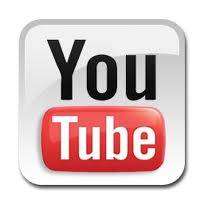 "DOWNLOAD ""MUSIC FROM YOUTUBE"""