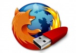 DOWNLOAD FIREFOX 13.0 PORTABLE
