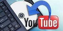 FREE YOU TUBE TO DVD CONVERTER