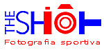 THE SHOT - Fotografia Sportiva